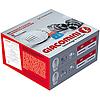 Комплект радиатора Giacomini R470FX003