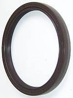 Сальник колiнвалу заднiй Fiat Doblo 1,2 - 1,4 (2000-2012)