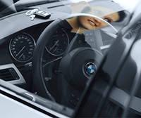 Что делать, если закрыли ключи в машине Днепропетровск