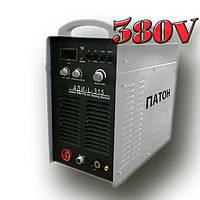 Аргонный аппарат Патон АДИ-L-315 (3 фазы)