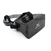 3D видео-очки для смартфона