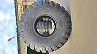 Шины 23x8.5-12 6PR SK400 Armour для минипогрузчика Bobcat