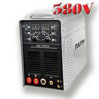 Аргонный аппарат Патон АДИ-L-315PACIII (3 фазы)