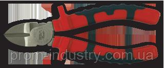 Бокорезы 190 мм MASTERCUT TITACROM BIMAT