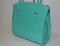 Женская сумка Бренд, копия
