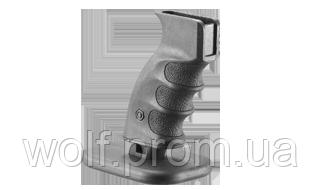 Пистолетная рукоятка снайперская для AK-47/74/Сайга