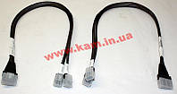 Кабель HP ML350 Gen9 Smart Array Cable Kit (765650-B21)