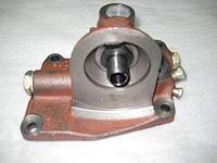 Корпус фильтра масляного ФМ-009 трактора МТЗ