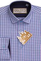 "Рубашка детская ""KNIAZHYCH"" модель Derby"