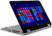 HP Envy x360 M6-W014