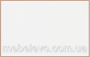 Гербор Эсмеральда зеркало LUS100  670х1000х22мм слива венгерская