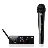 AKG WMS 40 Mini Vocal Set беспроводная микрофонная система