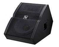 Electro-Voice TX1152FM - Пассивная акустическая система, фото 1