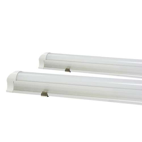 LED светильник накладной Т5 10W-0.6M