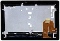 "Матрица с тачскрином для планшета ASUS Transformer PAD TF201 10.1"" AS-0A1T V1.0."