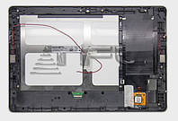 """Матрица с тачскрином для планшета Lenovo A7600 10.1"""" ORIGINAL"""