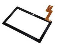 """Матрица с тачскрином для планшета Lenovo B6000 YOGA tablet 8, 8.0"""" Black ORIGINAL"""