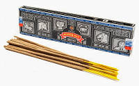 Аромопалочки Супер хит (Super hit Incense 15 gms) L = 20,5 см