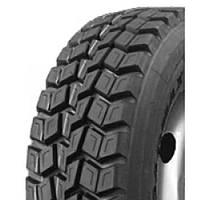 Спец шины Doupro ST957 13.00R22.5 K 15 (Спец резина 13.00R22.5, Спец шины r22.5)