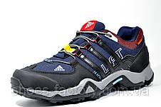 Кроссовки мужские Adidas Terrex Swift Gore-tex, фото 2