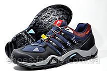 Кроссовки мужские Adidas Terrex Swift Gore-tex, фото 3