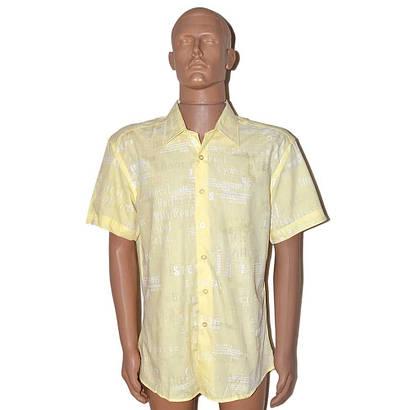 Рубашка детская ZOOR 27888