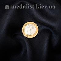 Изготовление монет