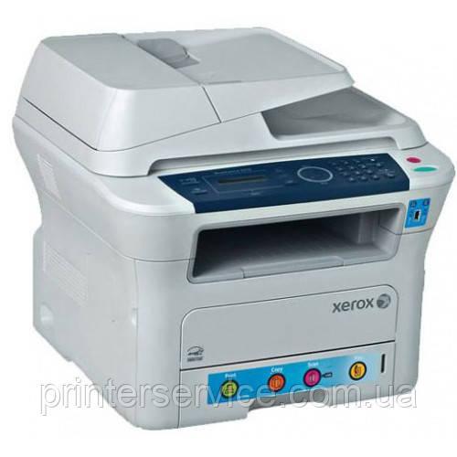 Xerox WC 3210