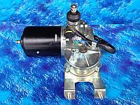 Мотор стеклоочистителя Таврия Славута 12 В / 46.3730. , фото 1