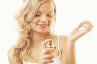 Как правильно подобрать летний аромат парфюмов?