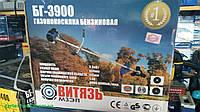 Газонокосилка бензиновая ВИТЯЗЬ БГ-3900