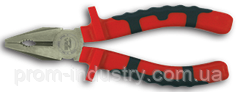 Пассатижи комбинированные 200 мм TITACROM BIMAT