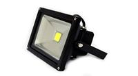 Прожектор LED FL-20W