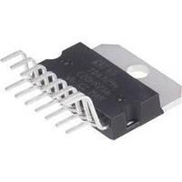 Микросхема TDA7294 STMicroelectronics оригинал