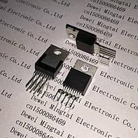 Микросхема YD1028 TO220-7, фото 1