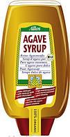 """Сироп из агавы органический """"Allos"""" 345 грамм"""