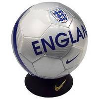 Футбольный мяч Nike Skills - England (Артикул: SC2793-100)
