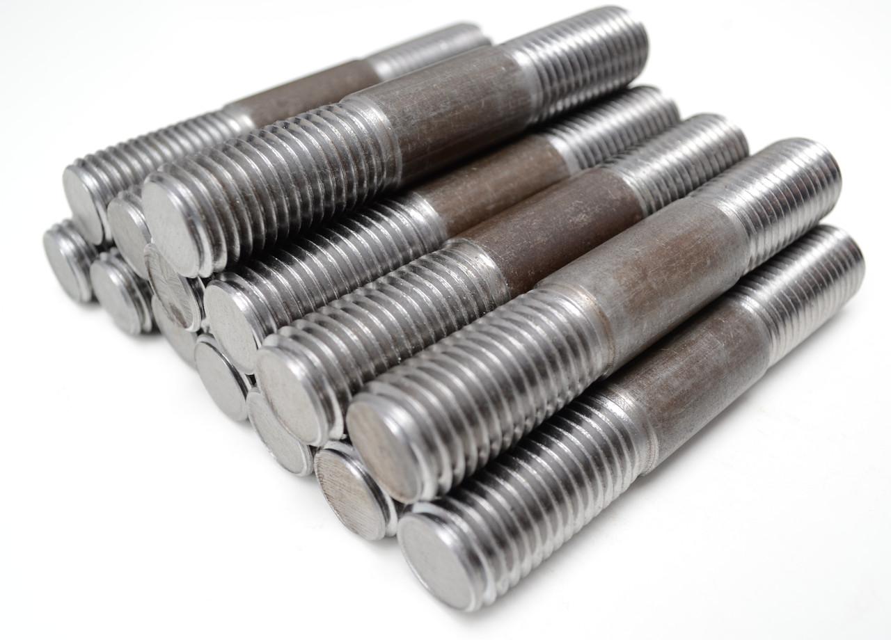 Шпильки для фланцевых соединений гост 9066-75: продажа, цена в.