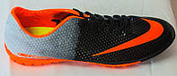 Сороконожки (многошиповки) Nike Mercurial Victory