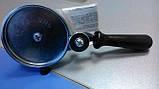 Закаточный ключ полуавтомат ЗМ -001 Кременчуг оригинал, фото 3