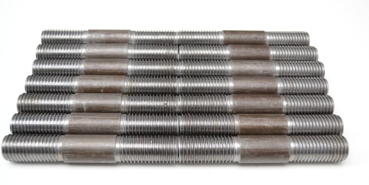 Шпилька М24 для фланцевых соединений ГОСТ 9066-75 из нержавеющих сталей