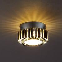 Светодиодный LED декоративный светильник 5 Вт