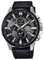 Мужские часы Casio EFR-303L-1AER