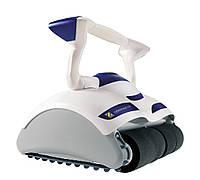 Робот-пылесос для чистки бассейнов  Cybernaut NT