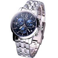 Мужские часы TISSOT PRC200 T17.1.586.42 ETA , фото 1