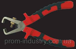 Съемник изоляции 160 мм TITACROM BIMAT, фото 2