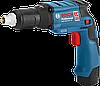 Шуруповерт аккумуляторный Bosch GSR 10,8 V-EC TE 06019E4000