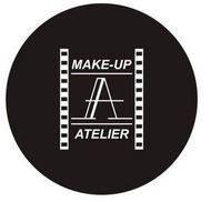 Поступление декоративной косметики Make-Up Atelier Paris