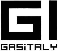 Газ на авто с установкой: ГБО GASitaly F3 4 цилиндра Италия Кредит