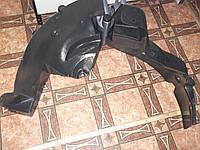Подкрыльники передние Master, Movano 10-